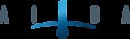 AIDA-logo.png