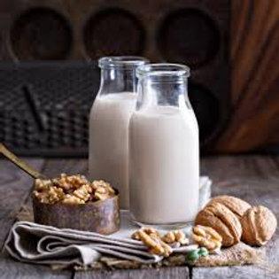 Walnut Oat Milk Blend 1L