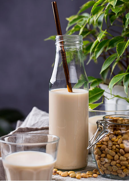 NUTTY MILK WEBSITE BANNER PORTRAI.jpg