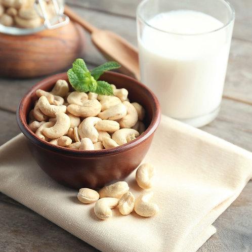 Cashew Milk 1L