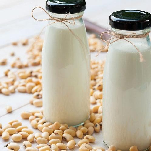 Soy Milk 1L