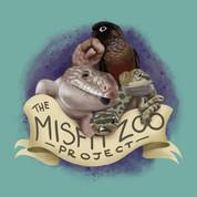 Misfit Zoo