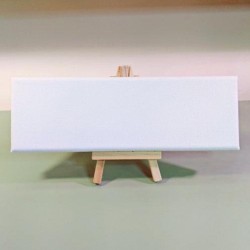 3x9 Custom Canvas