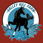 Valley Hill Farm