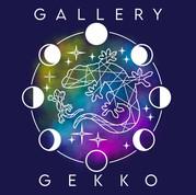 Gallery Gekko