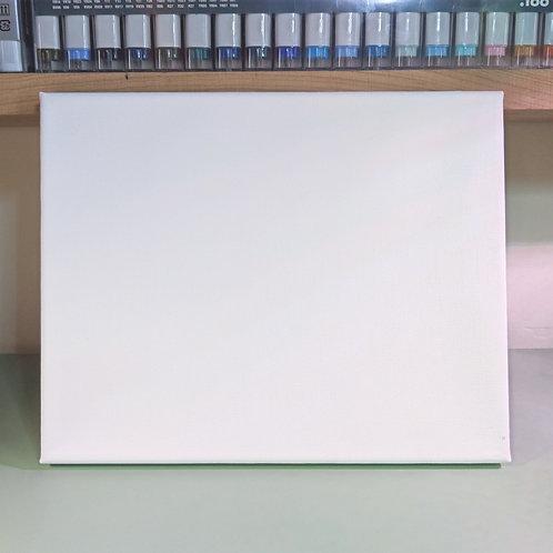 8x10 Custom Canvas