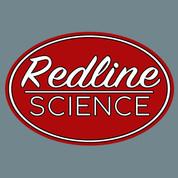 Redline Science