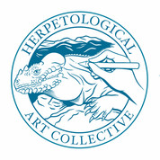 Herpetological Art Collective