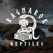 Ragnarok Reptiles