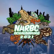 NARBC-Schaumburg2021.jpg