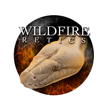 wildfire-retics-circle.png