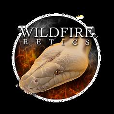 wildfire-retics-circle.png