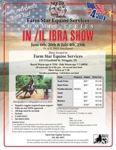Farm Star IBRA Showv3.jpg