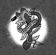 Peppertree Pythons