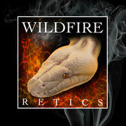 wildfire-retics-square.jpg