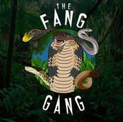 Fang-gang.jpg