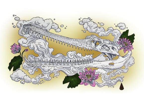 gharial.jpg