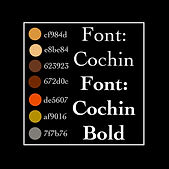 Typography-color-palette.jpg
