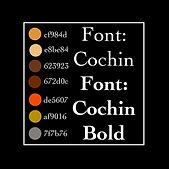 Typography-color-palette.jpg
