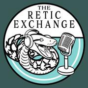 The Retic Exchange