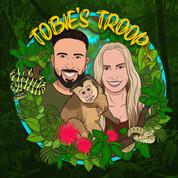 Toby's Troop