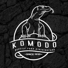 Komodo-white-on-black.jpg