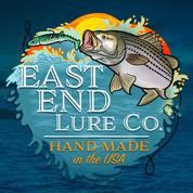East-End-Lure-Co.Dark.jpg