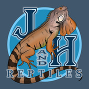 J and H Reptiles