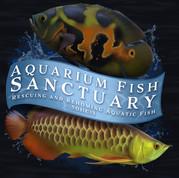 Aquarium-Fish-Sanctuary