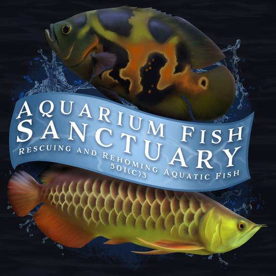 Aquarium-Fish-Sanctuary.jpg