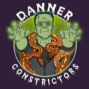 Danner Constrictors Frankensteins Monster Logo-purple.jpg