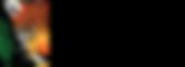Rainforest_Trust_logo.png