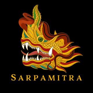 Sarpamitra
