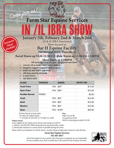 Farm Star IBRA Show4.jpg