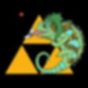 chameleon pin.png