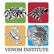 Venom-Institute-Logo.jpg