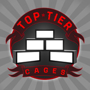 Top Tier Cages