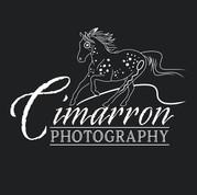 Cimarron Photography