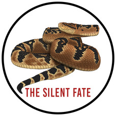 The Silent Fate