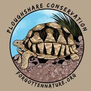 Ploughshare-conservation.jpg