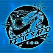 Retic Radio