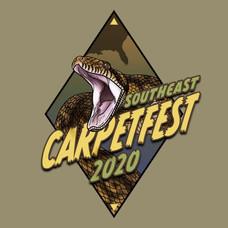 Carpetfest