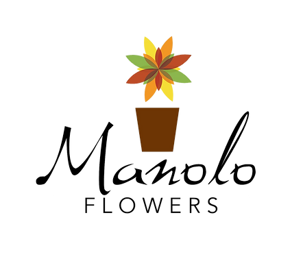 Manolo Flowers Logo.png