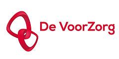 logo-63-780-390-90c.jpg