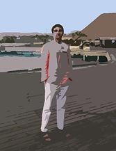 Didorali_Malediven_edited.jpg