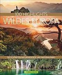 100highlightswildeseuropajpg.jpg