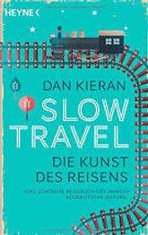 Slowtravelbuch.jpg