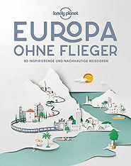 Europa_ohne_Flieger.jpg