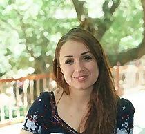 Miskola_Tadschikistan_edited_edited.jpg