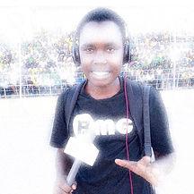 George_Tansania_edited.jpg